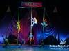 Viagio_Circus_Casino_du_Liban_Beirut_Lebanon030