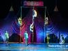 Viagio_Circus_Casino_du_Liban_Beirut_Lebanon031