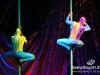 Viagio_Circus_Casino_du_Liban_Beirut_Lebanon032