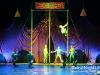 Viagio_Circus_Casino_du_Liban_Beirut_Lebanon038
