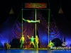Viagio_Circus_Casino_du_Liban_Beirut_Lebanon043