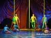 Viagio_Circus_Casino_du_Liban_Beirut_Lebanon044