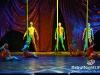 Viagio_Circus_Casino_du_Liban_Beirut_Lebanon046