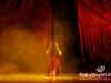 Viagio_Circus_Casino_du_Liban_Beirut_Lebanon050
