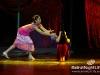 Viagio_Circus_Casino_du_Liban_Beirut_Lebanon053