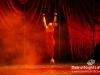 Viagio_Circus_Casino_du_Liban_Beirut_Lebanon073