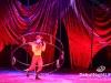 Viagio_Circus_Casino_du_Liban_Beirut_Lebanon093