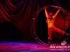 Viagio_Circus_Casino_du_Liban_Beirut_Lebanon095