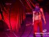 Viagio_Circus_Casino_du_Liban_Beirut_Lebanon096
