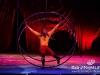 Viagio_Circus_Casino_du_Liban_Beirut_Lebanon106