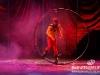 Viagio_Circus_Casino_du_Liban_Beirut_Lebanon108