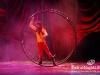 Viagio_Circus_Casino_du_Liban_Beirut_Lebanon109