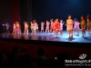 Moves_Dance_Studio_Casino_Du_Liban001