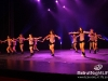 Moves_Dance_Studio_Casino_Du_Liban003