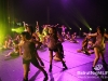 Moves_Dance_Studio_Casino_Du_Liban004