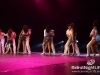 Moves_Dance_Studio_Casino_Du_Liban007