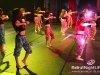 Moves_Dance_Studio_Casino_Du_Liban010