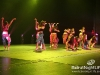 Moves_Dance_Studio_Casino_Du_Liban011