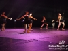 Moves_Dance_Studio_Casino_Du_Liban014