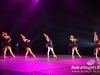 Moves_Dance_Studio_Casino_Du_Liban017