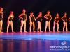 Moves_Dance_Studio_Casino_Du_Liban018
