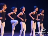 Moves_Dance_Studio_Casino_Du_Liban019