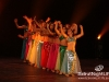 Moves_Dance_Studio_Casino_Du_Liban028