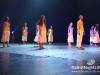 Moves_Dance_Studio_Casino_Du_Liban038
