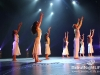 Moves_Dance_Studio_Casino_Du_Liban040