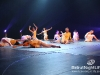 Moves_Dance_Studio_Casino_Du_Liban044
