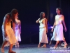 Moves_Dance_Studio_Casino_Du_Liban046