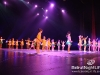 Moves_Dance_Studio_Casino_Du_Liban051