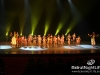 Moves_Dance_Studio_Casino_Du_Liban052