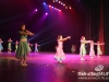 Moves_Dance_Studio_Casino_Du_Liban054