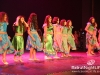 Moves_Dance_Studio_Casino_Du_Liban056