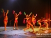 Moves_Dance_Studio_Casino_Du_Liban059