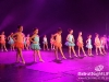 Moves_Dance_Studio_Casino_Du_Liban063
