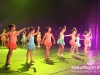 Moves_Dance_Studio_Casino_Du_Liban064