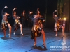 Moves_Dance_Studio_Casino_Du_Liban066