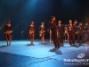 Moves_Dance_Studio_Casino_Du_Liban069