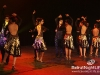 Moves_Dance_Studio_Casino_Du_Liban072