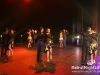 Moves_Dance_Studio_Casino_Du_Liban073