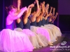 Moves_Dance_Studio_Casino_Du_Liban076