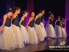 Moves_Dance_Studio_Casino_Du_Liban078