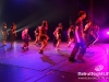 Moves_Dance_Studio_Casino_Du_Liban080