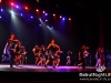 Moves_Dance_Studio_Casino_Du_Liban081