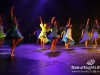 Moves_Dance_Studio_Casino_Du_Liban084