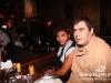 cassino_december_08