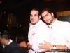 cassino_december_09