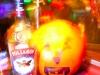 gspot_halloween_10